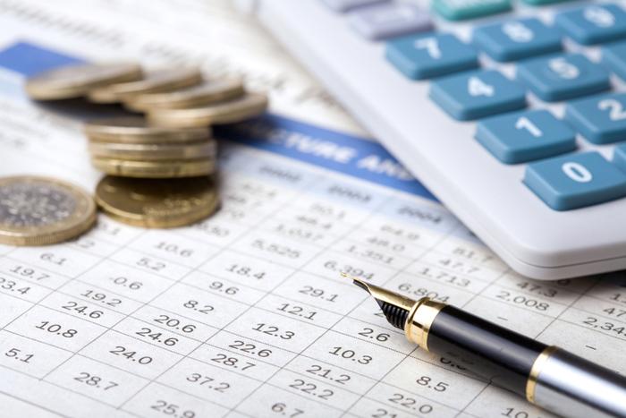 SRI norma la aplicación de la recaudación anticipada del IR del 2020