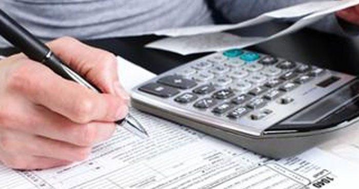 SRI establece plazos máximos para la presentación de declaraciones de renta e IVA
